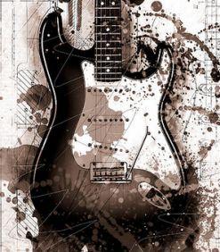 StratoGratteur - Image de profil