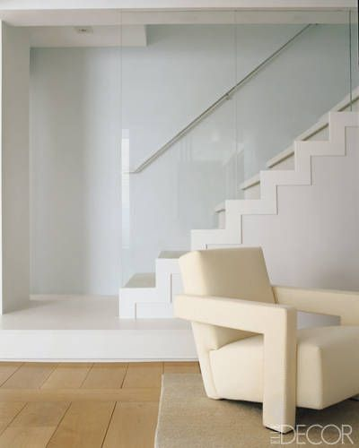 Home Remodeling Leads Minimalist Home Design Ideas Stunning Home Remodeling Leads Minimalist