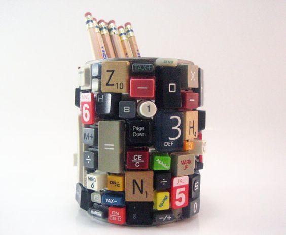 Bill39s Hobby Circuit Library