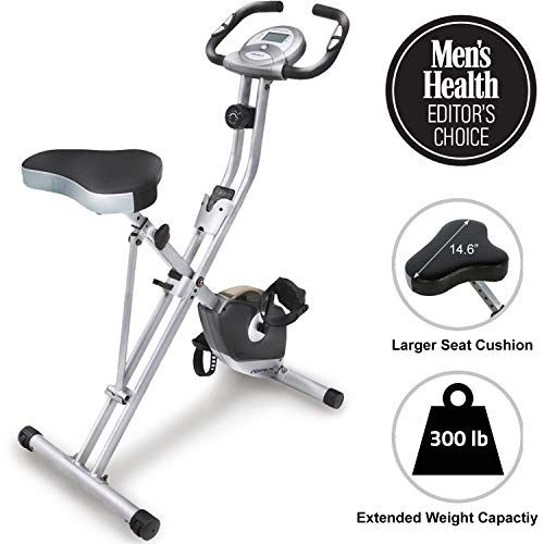 Top 10 Best Exercise Bikes In 2020 Buying Guide In 2020 Biking Workout Upright Exercise Bike Exercise Bikes