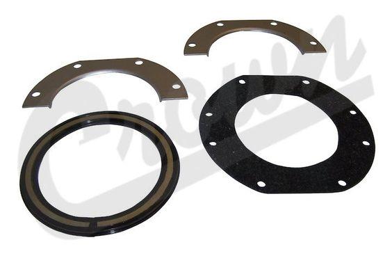 Crown J0915664 | Steering Knuckle Seal Kit