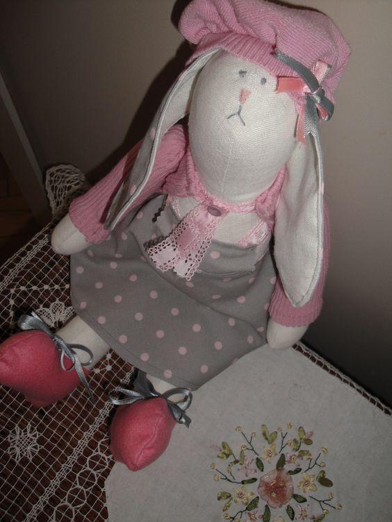 muñeca de http://contelitas.blogspot.com.es/