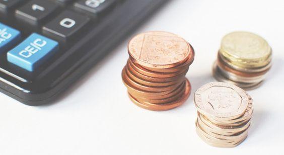 Este artículo va dirigido al emprendedor o profesional que cuenta con pocos recursos para empezar.