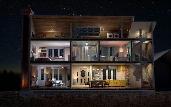 Roof-Studio-Vinicius-Costa-Energy