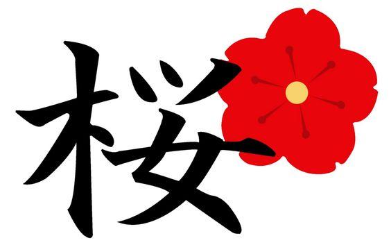 Bahasa Inggris adalah bahasa internasional yang di era sekarang ini sangat dibutuhkan untuk berkomunikasi dengan orang-orang dari berbagai belahan dunia.
