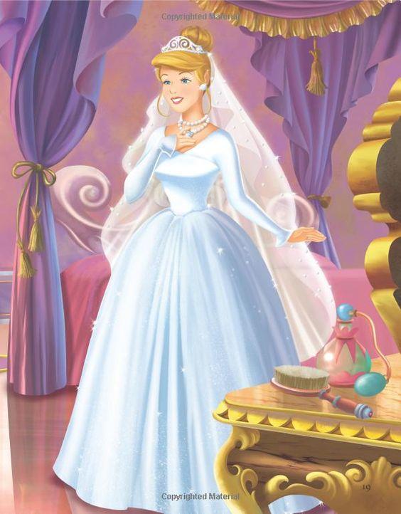 Disney Princess: Forever After  Disney Princesses/Heroines ...