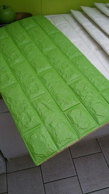 Tienda online 3d pegatinas de pared dormitorio sala de - Papel pintado adhesivo ...