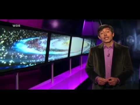 Quarks & Co: Das kleine 1x1 des Universums - 19.03.2013