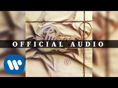 Chicago You Re The Inspiration Official Audio Youtube