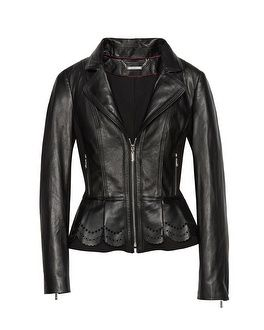 17 Best images about Dwtr Jackets | For women, Leather jackets and ...