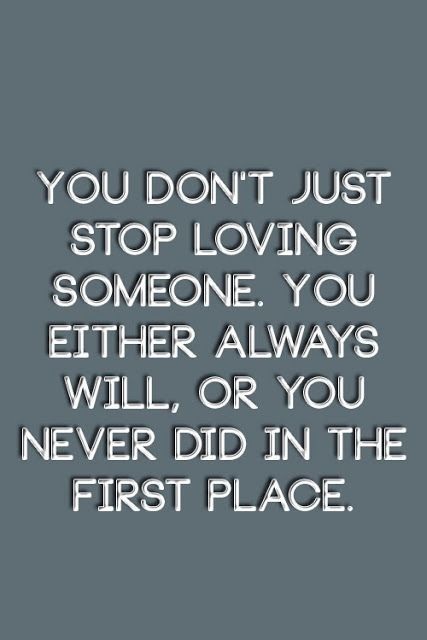The Best Quotes For Your Daily Use 30 #First #Love #Quotes - World Pop Idea