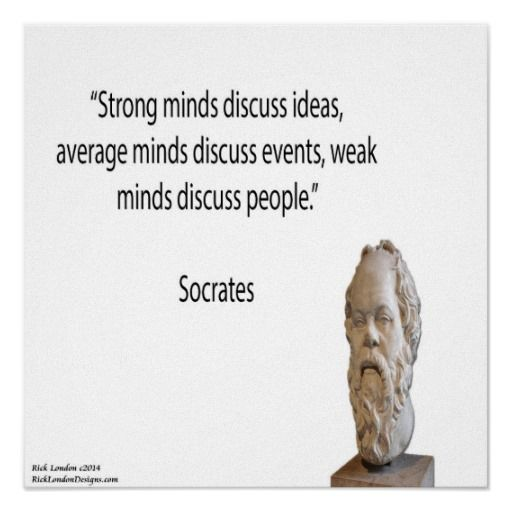Socrates #Poster 75%off Use #couponcode TENTH4ZAZZLE by ...