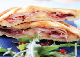 How-to tips: The perfect panini