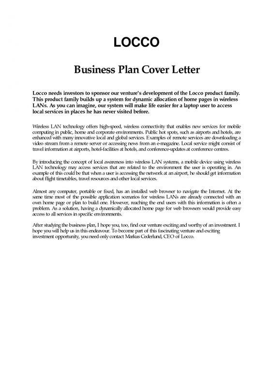 Image Result For Business Letter  Improved Performance