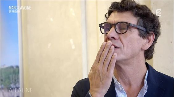 Alcaline : tout sur l'émission, news et vidéos en replay - France 2