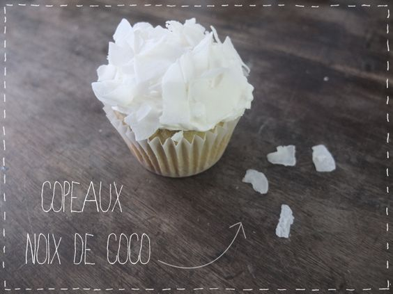 CUP-CAKE-MOELLEUX-MAKE-MY-LEMONADE
