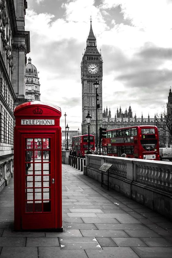 London by Eugene Karakaptan on 500px - #500px #Eugene #Karakaptan #london