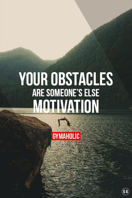 Health, Fitness motivation and Inspiration on Pinterest