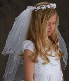 First communion on Pinterest | 27 Pins