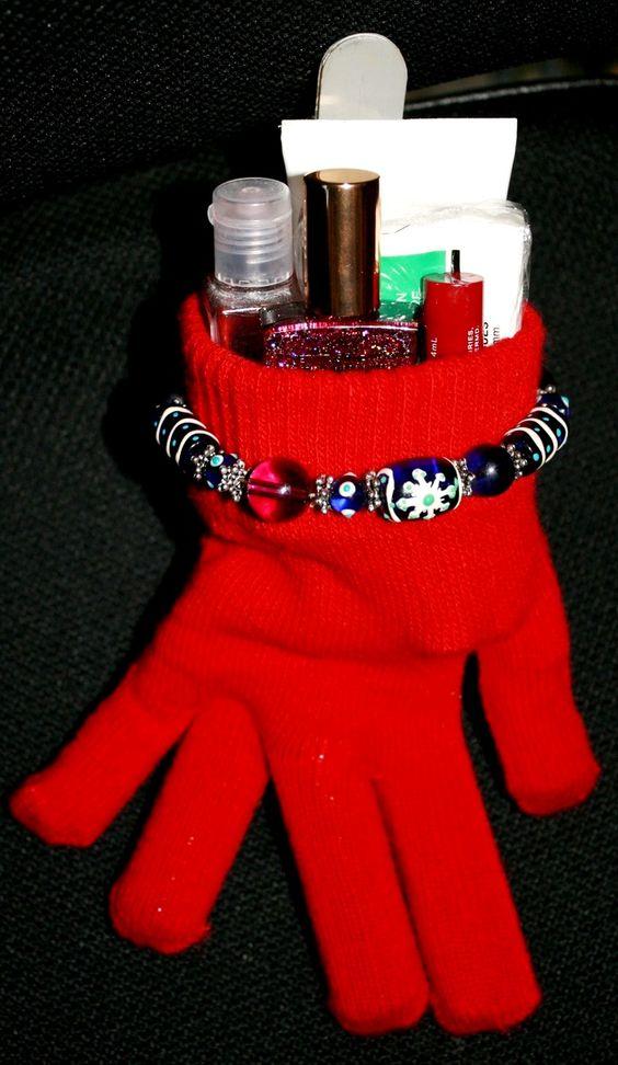 Christmas Gift Ideas Diy Crafts Tonik Use A