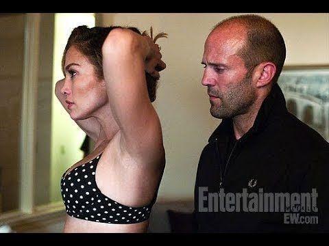 Super Film D Action Complet En Francais 200 Films D Action Americain E Jason Statham Jennifer Lopez Statham