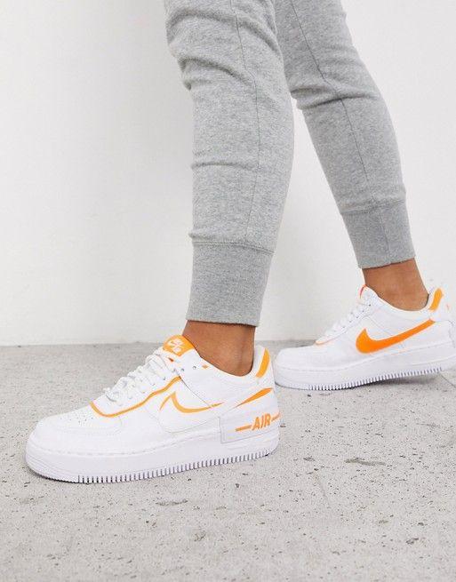 Épinglé sur Shoes Boots Heels