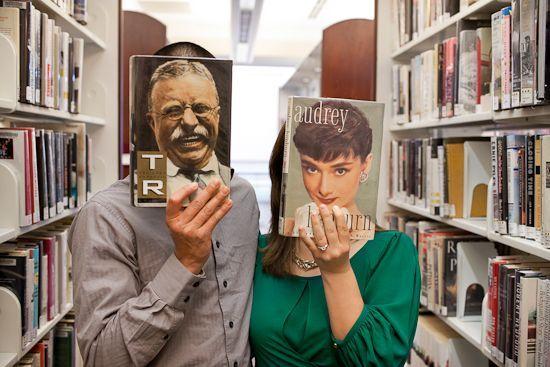 7 Libros para reír a carcajadas