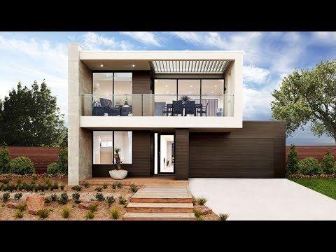 Piscinas Dentro De Casa Construcci N La En 36 Dise Os Construccion Disenos Espectacular