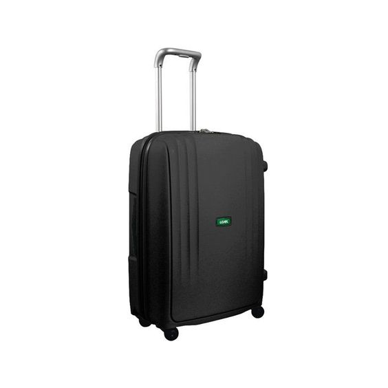 Lojel Streamline 25-inch Upright Spinner Luggage