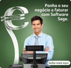 Nova Campanha de Software