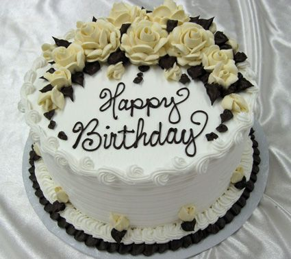 happy-birthday-cake-for-boyfriend-bf-2.jpg | Projects to ...
