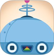 Endless Wordplay - A Fun iPad App for Spelling Lessons