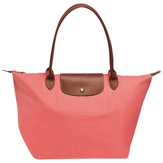 Le Pliage - Bolso shopper L