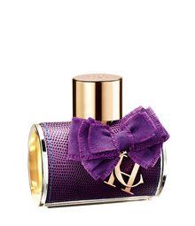 Perfume CH Sublime Eau de Parfum.