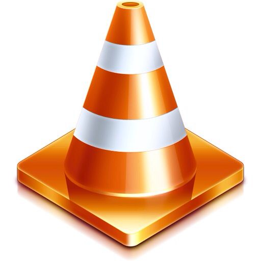 Image result for construction cone icons