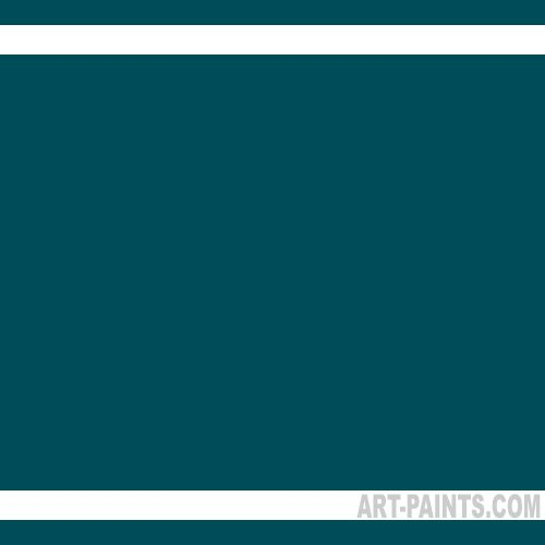 Google image result for for How to make teal paint