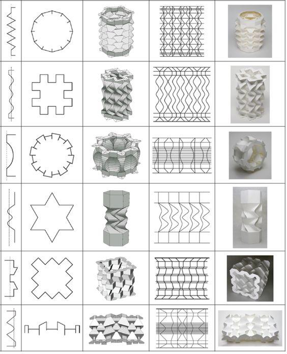20120805195139 origami pinterest