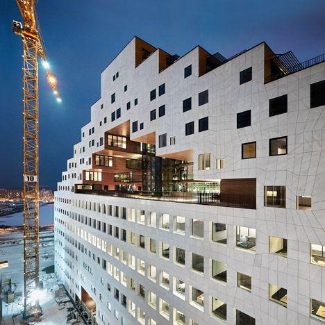 Architecture | Arkitektur inspiration | Pinterest | Architecture ...