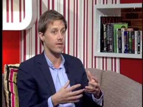 ▶ Nutritional Grail, Christopher Clark February 23, 2014 - YouTube