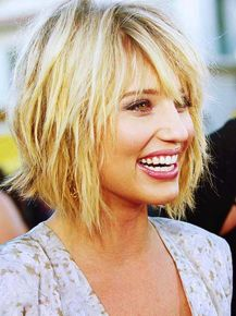 Fabulous Fall 2015 Spring Summer And Hairstyles On Pinterest Hairstyle Inspiration Daily Dogsangcom