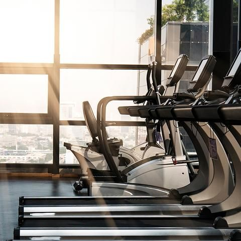 Is A Treadmill Or Bike Better For Cardio Recumbent Bike Workout