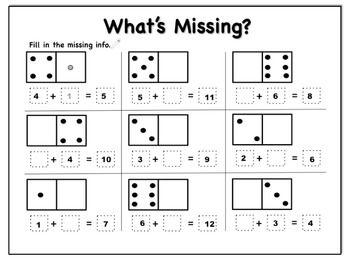 math worksheet : math on pinterest : What Is An Addend In Math