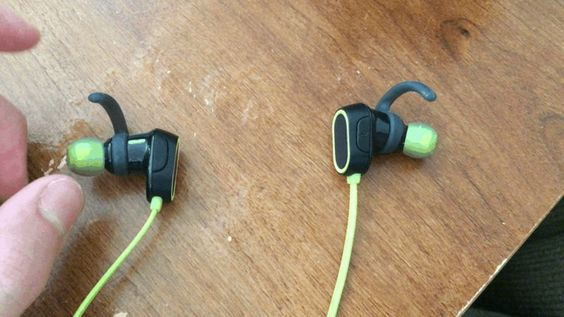 Anker's SoundBuds blew away the competition to take the title of your favorite cheap Bluetooth earbuds, continuing Anker's impressive Co-Op winning streak.