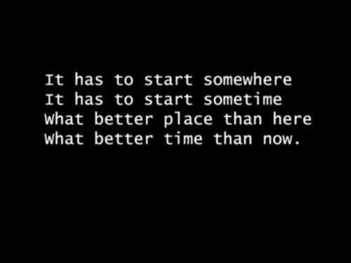 well machine quote
