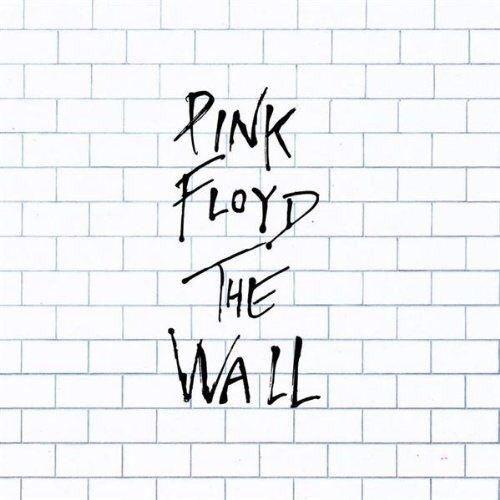 Pink Floyd The Wall Album Art Cover Art Art Music Vinyl Pink Floyd Album Covers Greatest Album Covers Pink Floyd Albums