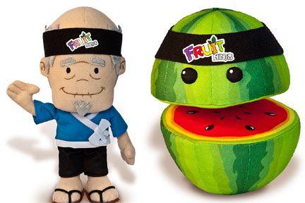 Risultato della ricerca immagini di Google per http://static.blogo.it/toysblog/fruit_ninja_toys.jpg