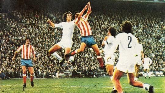 Relembre os dez maiores dérbis de Madri, com goleadas, polêmicas e muita rivalidade http://trivela.uol.com.br/relembre-os-dez-maiores-derbis-de-madri-com-goleadas-polemicas-e-muita-rivalidade/…