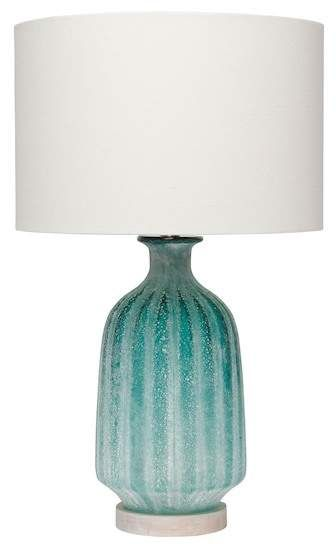Shine Studio Frosted Glass Table Lamp Nordstrom Rack Table Lamp Glass Table Lamp Lamp