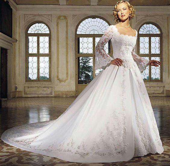 Dream dress. <3