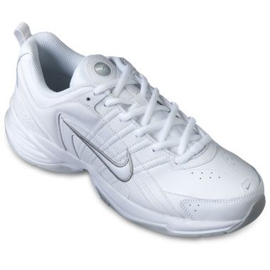 or these for nursing